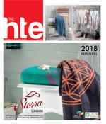 HTE_Nisan2017-k